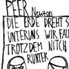 PEER - Der Comic
