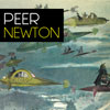 PEER_Newton_Cover_100