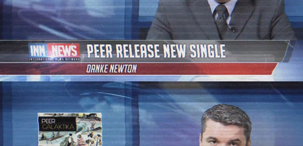 danke-newton-news-2
