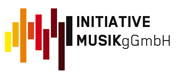 Initiative Musik