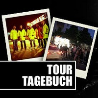 peer-tourtagebuch